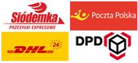 kameraszpiegowska.pl Wysyłka