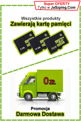 LOGO SPY SHOP & SKLEP SPY w Polsce - kameraszpiegowska.pl - Kontakt - Kонтакт - Contactenos - SPY w Polsce